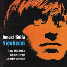 Jonasz_Kofta