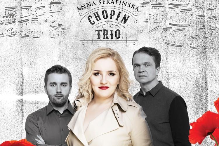 okl chopin trio