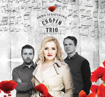 chopin-trio-w-iext51376736