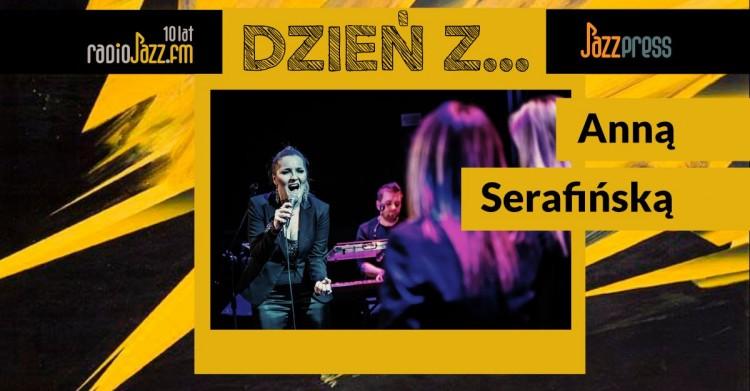 ania_serafinska_radiojazz